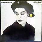 LISA STANSFIELD : AFFECTION