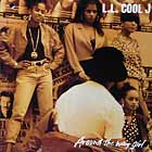 L.L. COOL J : AROUND THE WAY GIRL
