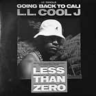 L.L. COOL J : JACK THE RIPPER