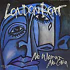 LONDON BEAT : NO WOMAN NO CRY