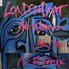 LONDON BEAT : NO WOMAN NO CRY  (REMIX)