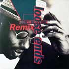 LOOSE ENDS : DON'T BE A FOOL  (REMIX)