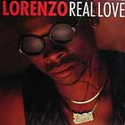 LORENZO : REAL LOVE