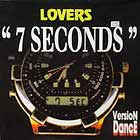 LOVERS : 7 SECONDS