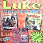 LUKE : GREATEST HITS