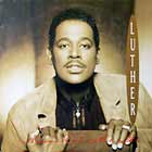 LUTHER VANDROSS : NEVER LET ME GO