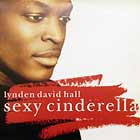 LYNDEN DAVID HALL : SEXY CINDERELLA