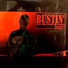 M-BOOGIE  ft. RASCO : BUSTIN' (OUT THE PERPETRATORS)