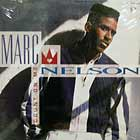 MARC NELSON : COUNT ON ME  / I WANT YOU