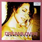 MARIAH CAREY : DREAMLOVER