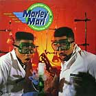 MARLEY MARL  ft. CRAIG G. : DROPPIN' SCIENCE