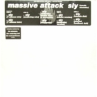MASSIVE ATTACK : SLY
