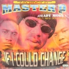 MASTER P : IF I COULD CHANGE