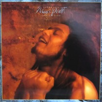 MAXI PRIEST : YOU'RE SAFE AND CAUTION