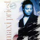MAXI PRIEST : CLOSE TO YOU  (REMIXES)