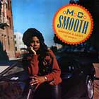MC SMOOTH : SMOOTH & LEGIT