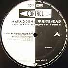 McFADDEN & WHITEHEAD : AIN'T NO STOPPIN' US NOW  (REMIX 93)