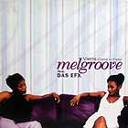 MELGROOVE  ft. DAS EFX : VIENS (COME TO PARTY)