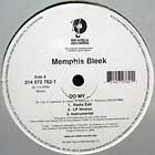 MEMPHIS BLEEK : DO MY ...