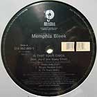 MEMPHIS BLEEK  ft. JAY-Z AND MISSY ELLIOT : IS THAT YOUR CHICK