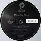MEMPHIS BLEEK : MY MIND RIGHT