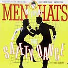 MEN WITHOUT HATS : THE SAFETY DANCE