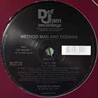 METHOD MAN  & REDMAN : HOW HIGH  (PART II)