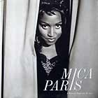 MICA PARIS : I WANNA HOLD ON TO YOU