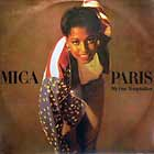 MICA PARIS : MY ONE TEMPTATION