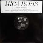 MICA PARIS : TWO IN A MILLION