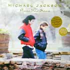 MICHAEL JACKSON : GONE TOO SOON  / HUMAN NATURE