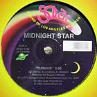 MIDNIGHT STAR : CURIOUS