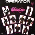 MIDNIGHT STAR : OPERATOR