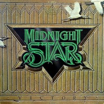 MIDNIGHT STAR : VICTORY
