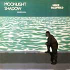 MIKE OLDFIELD : MOONLIGHT SHADOW