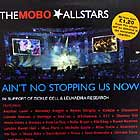 MOBO ALLSTARS : AIN'T NO STOPPING US NOW