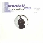 MONTELL JORDAN  ft. COOLIO : PAYBACK