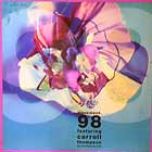 MOVEMENT 98  ft. CAROL THOMPSON : JOY AND HEARTBREAK  (THE RAID MIX)