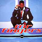 MR FINGERS : I NEED YOU