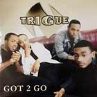 N-TRIGUE : GOT 2 GO