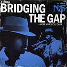 NAS  ft. OLU DARA : BRIDGING THE GAP