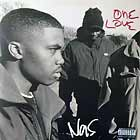 NAS : ONE LOVE