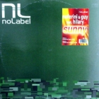 NOFERINI & GUY  ft. HILARY : SUNNY