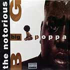 NOTORIOUS B.I.G. : BIG POPPA