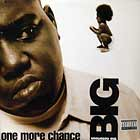 NOTORIOUS B.I.G. : ONE MORE CHANCE