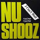 NU SHOOZ : I CAN'T WAIT