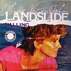 OLIVIA NEWTON-JOHN : LANDSLIDE  / PHYSICAL
