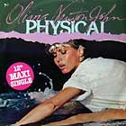 OLIVIA NEWTON-JOHN : PHYSICAL