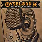 OVERLORD X : WEAPON IS MY LYRIC