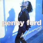 PENNY FORD : DAY DREAMING